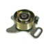 TENSIONER PULLEY 60x27.8