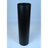 SPRING TUBE STEEL DIAM. 130 MM