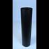 SPRING TUBE STEEL DIAM. 110 MM